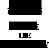 Armagnac Ferte de Partenay