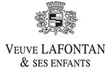 Armagnac Veuve Lafontan & ses enfants