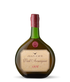 Armagnac 1976
