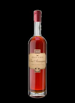 Armagnac 20/20 Jean Cavé Magnum 150cl