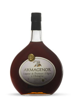 Armagenor 70cl
