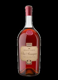 Pot Gascon Armagnac VS