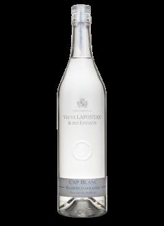 Blanche d'Armagnac-Cap Blanc 70cl