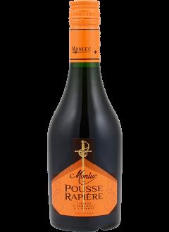 Pousse Rapière 35 cl - 24 % alc.