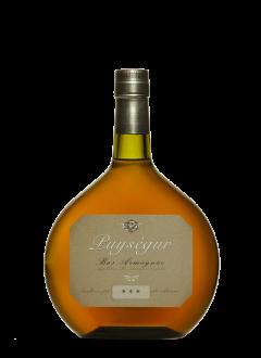 Puysegur Armagnac ***