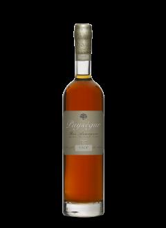 Armagnac VSOP Puysegur 70cl