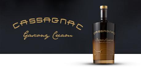 Liqueur Cassagnac